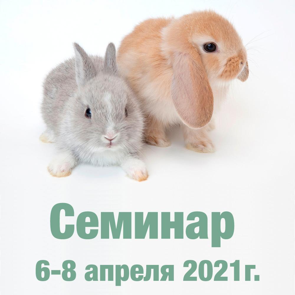 Современные технологии содержания, разведения, кормления пушных зверей и кроликов