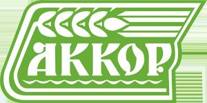 АККОР РФ